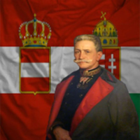 Conrad Von Hotsendorf