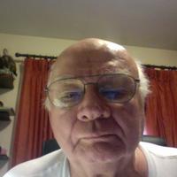 Bernie Pehl