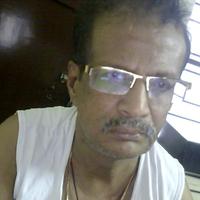 kanukurthy