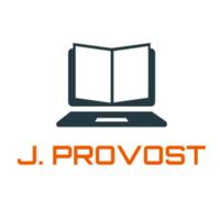 Jonathan Provost