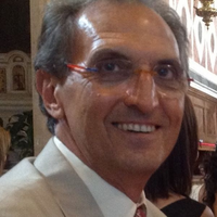 Massimo Montelatici