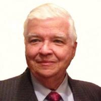 Dr. Rene Torres