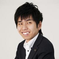 Takahiro Akehi