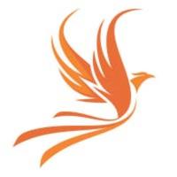 Fury_Phoenix