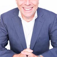 Edwin van Kempen
