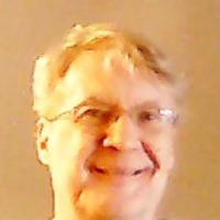 Bill Mayhew