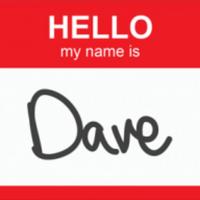 dave_hurd