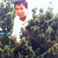 B Emyhang