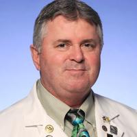 Dr Michael Hutchison