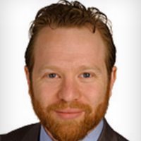 Adam J. Kessel