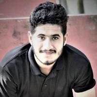 Porag Hussain