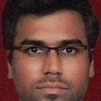 Ajay Ghisad