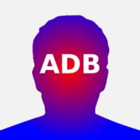 A.D. Burrows