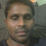 SURESHA R