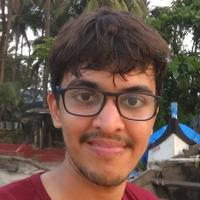 Gaurav G