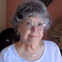 Elva Santos