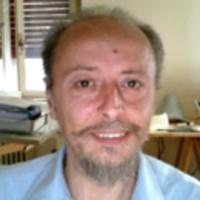 Michele Rodaro
