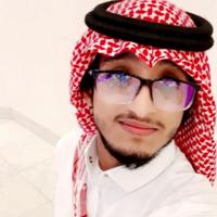 عبودي - 1 contributions in last 90 days