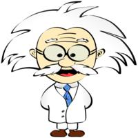 professorcad