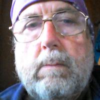 Jeff Sevakram