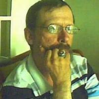Allen Kowal