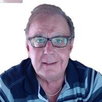 Stephen C. Galleher