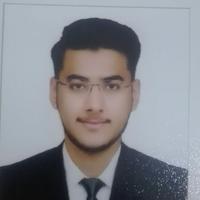 Zohaib Salman