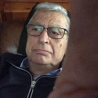 Emilio Sr