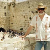 Paqid Yirmeyahu