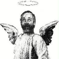 Angelsdtp