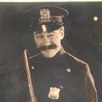 OfficerBill