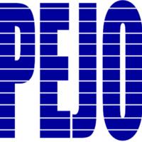 pedrojoseph