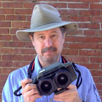 Bill Costa