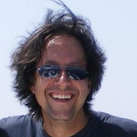 antogg2004