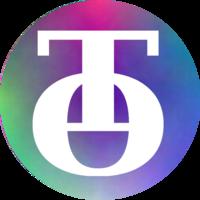 TauSigma5