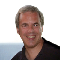 Steve Welch