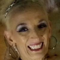 Ms. C.