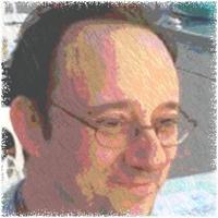 Olivier de Broqueville
