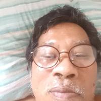 Thasku Joseph