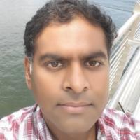 Vijay Venkataraman