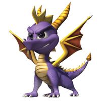 DragonsREpic