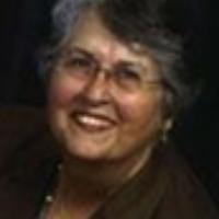 Ann Lamb