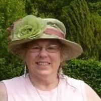 Margaret Meggs