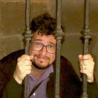 Márcio Vinícius Pinheiro