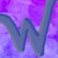 Wizertex