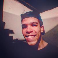Douglas Alves