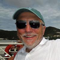 Bob Neufeld