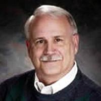 L. Kent Lederer