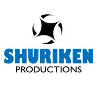 Shuriken Sky