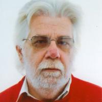 Claudio Nasso